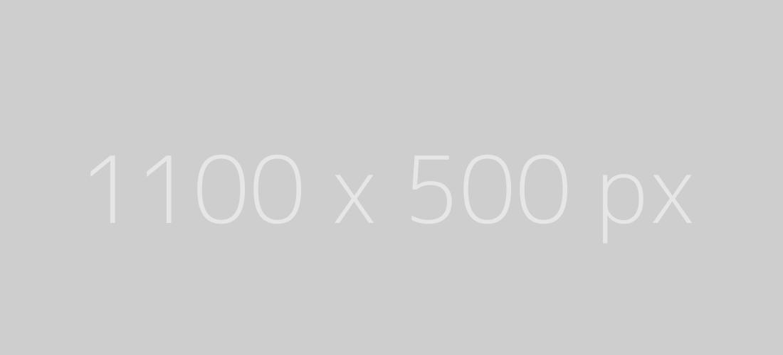 blog-im-1100x500